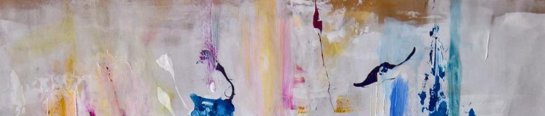 Alain Debatty - Artiste peintre